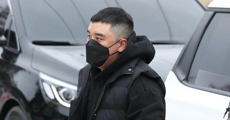 https: img.okezone.com content 2020 11 19 33 2312481 saksi-ringankan-seungri-dalam-kasus-prostitusi-dVrfry5G84.jpeg