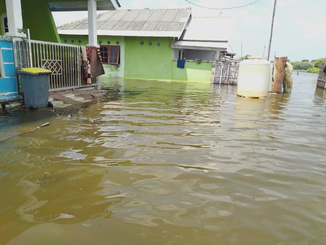 https: img.okezone.com content 2020 11 19 338 2312140 banjir-rob-kembali-rendam-samudrajaya-bekasi-TCus4Ced2Z.jpg
