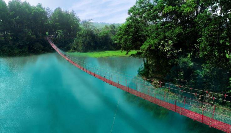 https: img.okezone.com content 2020 11 19 406 2312252 keren-mnc-land-hadirkan-lido-adventure-park-bakal-jadi-kawasan-outbound-terbesar-di-asia-tenggara-KRNHiAkJeD.JPG