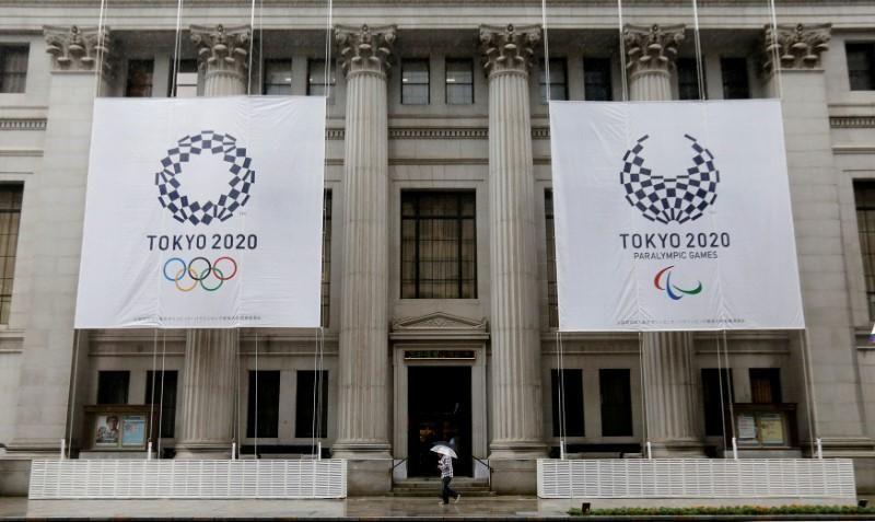 https: img.okezone.com content 2020 11 19 43 2312223 olimpiade-tokyo-2020-jepang-bakal-undang-kim-jong-un-L57PgkRzY7.jpg