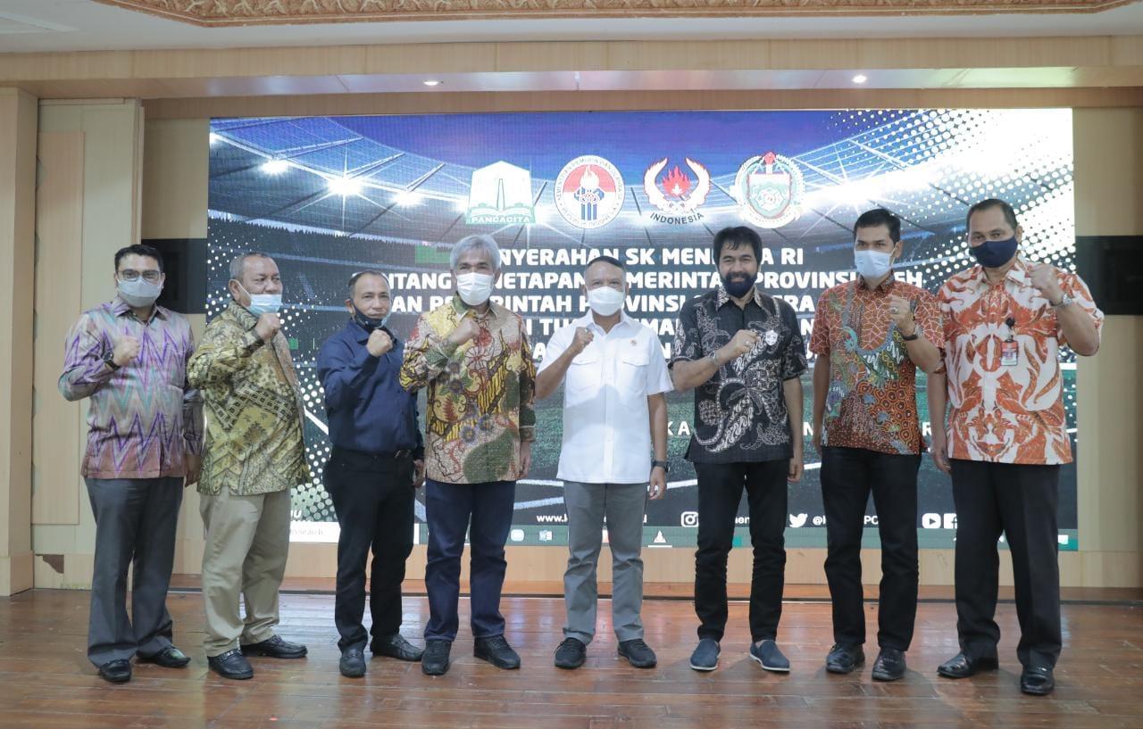https: img.okezone.com content 2020 11 19 43 2312344 sejarah-pon-2024-digelar-di-dua-provinsi-aceh-dan-sumatera-utara-RYLOT0FS9Q.jpg