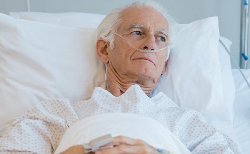 https: img.okezone.com content 2020 11 19 481 2312530 sebabkan-kematian-terbanyak-kenali-faktor-risiko-penyakit-paru-obstruktif-kronis-K2GDQGc7vm.jpg