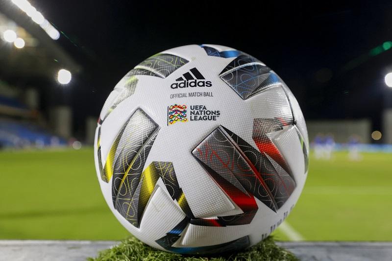 https: img.okezone.com content 2020 11 19 51 2312076 daftar-4-tim-peserta-semifinal-uefa-nations-league-2020-2021-Y2EIirnp9Q.jpg
