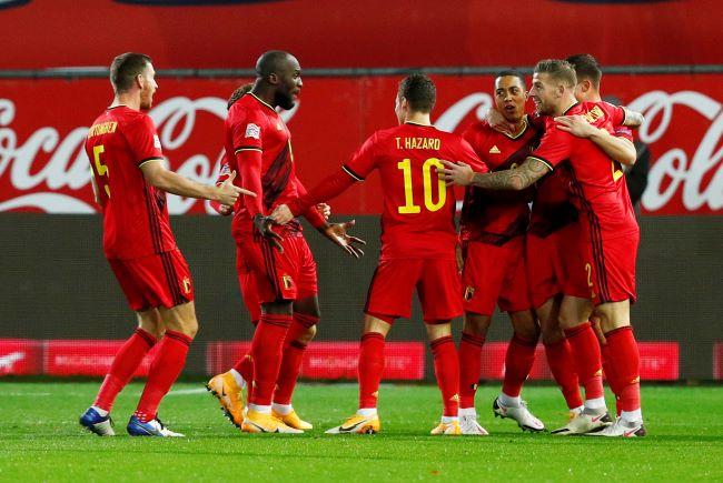 https: img.okezone.com content 2020 11 19 51 2312082 brace-lukaku-ke-gawang-denmark-antarkan-belgia-ke-semifinal-uefa-nations-league-2020-2021-ooYkVsyy2C.JPG