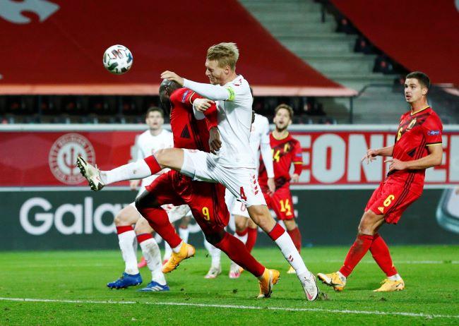 https: img.okezone.com content 2020 11 19 51 2312093 uefa-nations-league-semalam-italia-kalahkan-bosnia-belgia-lengkapi-tempat-di-semifinal-9y3zHQrmQh.JPG