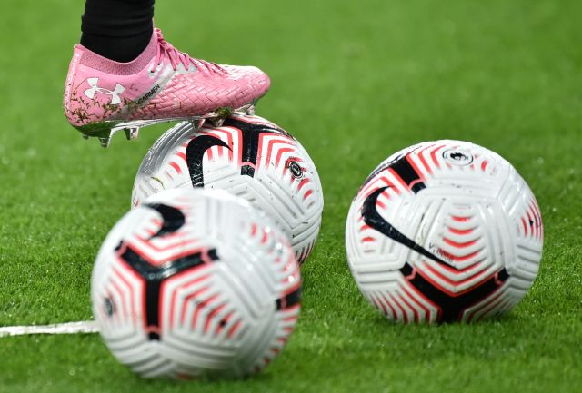 https: img.okezone.com content 2020 11 19 51 2312366 aturan-aturan-dasar-sepakbola-p7UohC5w1e.jpg