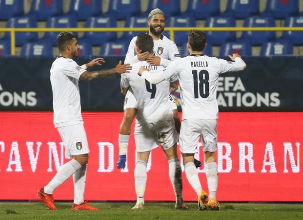 https: img.okezone.com content 2020 11 19 51 2312547 jadwal-undian-semifinal-uefa-nations-league-2020-2021-BBGSEsrODE.jpg