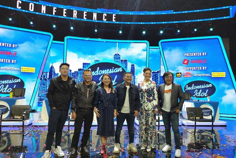 https: img.okezone.com content 2020 11 20 12 2313190 peluang-menjadi-bintang-di-indonesia-idol-special-season-vEnbl2xCgy.jpg