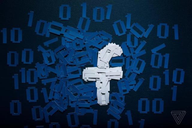 https: img.okezone.com content 2020 11 20 16 2313281 konten-hoaks-banyak-ditemukan-di-facebook-kalahkan-whatsapp-dan-youtube-dIxyii0GGB.jpg