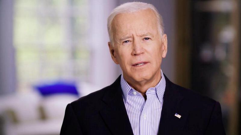 Joe Biden Sebut Upaya Penanganan Covid 19 Tertunda Imbas Trump Blokir Transisi Okezone News