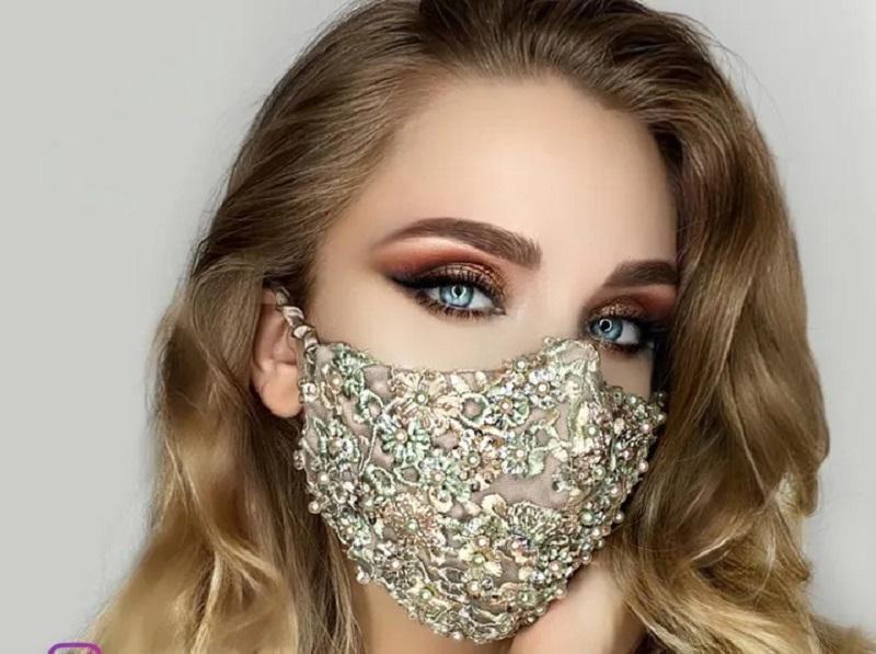 https: img.okezone.com content 2020 11 20 194 2312784 5-jenis-masker-cantik-yang-cocok-dipakai-pengantin-di-pesta-pernikahan-z9pyUi7H6I.jpg