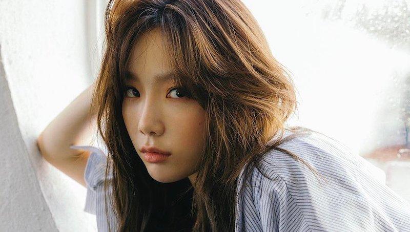 https: img.okezone.com content 2020 11 20 205 2313156 siap-comeback-taeyeon-girls-generation-siapkan-album-solo-baru-nTVKZsWt38.jpg