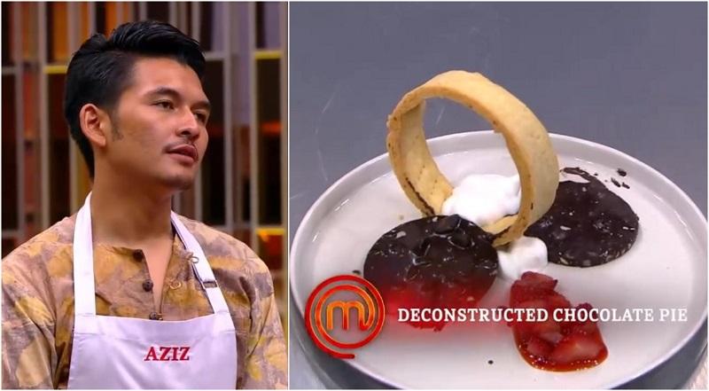 https: img.okezone.com content 2020 11 20 298 2313077 deconstructed-chocolate-pie-aziz-masterchef-dinilai-gagal-gimana-cara-tepat-olah-dark-chocolate-JAqLJ9NXch.jpg