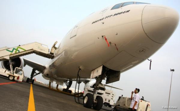 https: img.okezone.com content 2020 11 20 320 2313002 persiapan-garuda-indonesia-terbangkan-kembali-boeing-737-max-ohkgmnLMGL.jpg