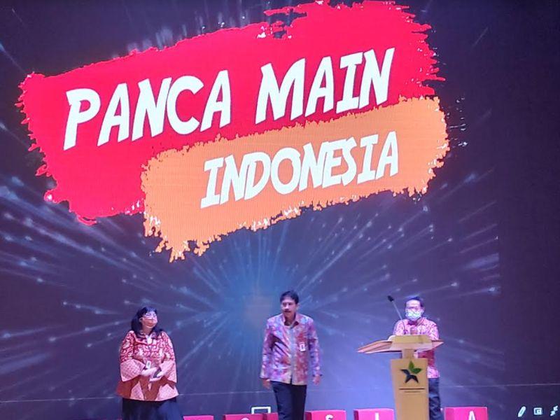 https: img.okezone.com content 2020 11 20 337 2313146 hari-anak-internasional-bpip-luncurkan-panca-main-indonesia-SFuSa1KmbC.jpg
