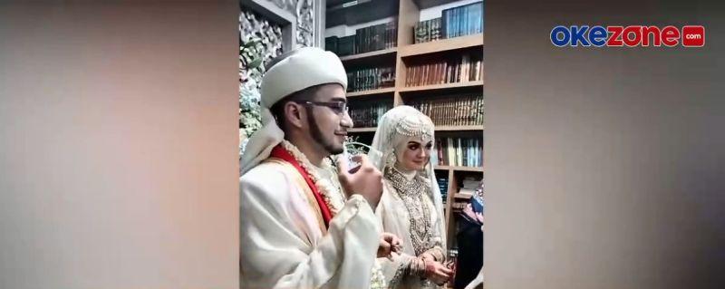 https: img.okezone.com content 2020 11 20 338 2313213 polisi-bakal-panggil-pihak-disparekraf-terkait-pernikahan-najwa-shihab-1TDL7t1zkM.jpg