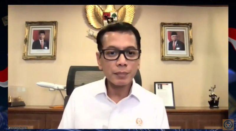 https: img.okezone.com content 2020 11 20 406 2313224 wishnutama-beri-penghargaan-ke-umkm-belilah-produk-produk-indonesia-Wz5UsSwYRK.jpg