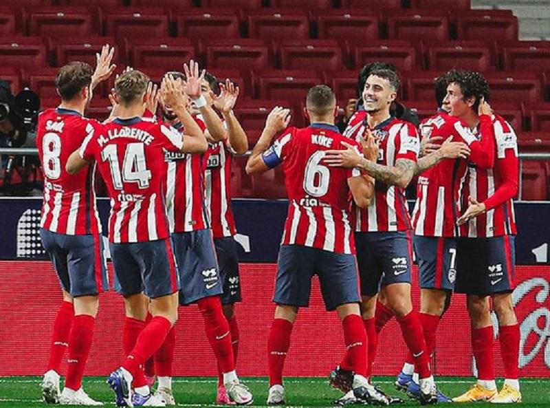 https: img.okezone.com content 2020 11 20 46 2313218 atletico-madrid-ukir-tren-positif-di-liga-spanyol-ini-respons-joao-felix-Pdpj8Z0fXV.jpg