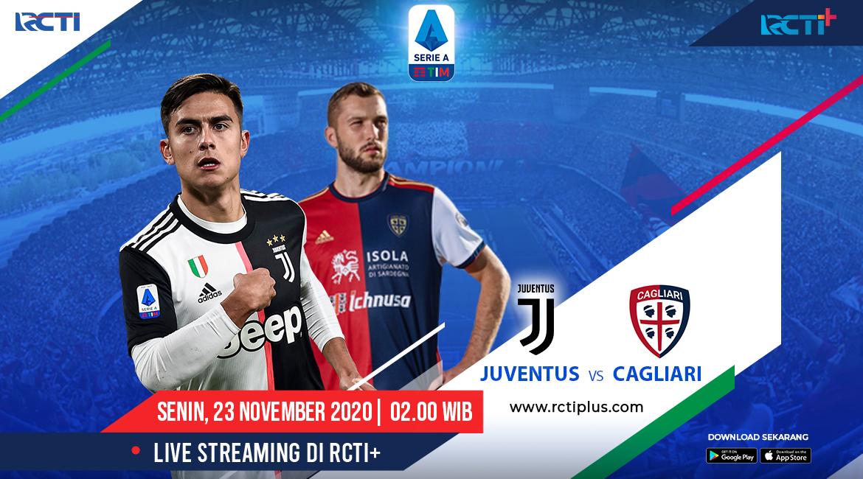 https: img.okezone.com content 2020 11 20 47 2313191 live-streaming-juventus-vs-cagliari-bisa-disaksikan-di-rcti-sz3nmYKEMm.jpg
