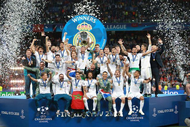https: img.okezone.com content 2020 11 20 51 2312954 5-kejadian-luar-biasa-di-liga-champions-dalam-20-tahun-terakhir-Rqt1c3YOj4.jpg