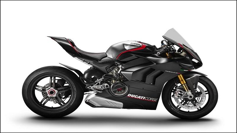 https: img.okezone.com content 2020 11 20 53 2312999 motor-sport-baru-ducati-super-ngebut-dijual-khusus-untuk-balapan-nLt5a78uNk.jpg