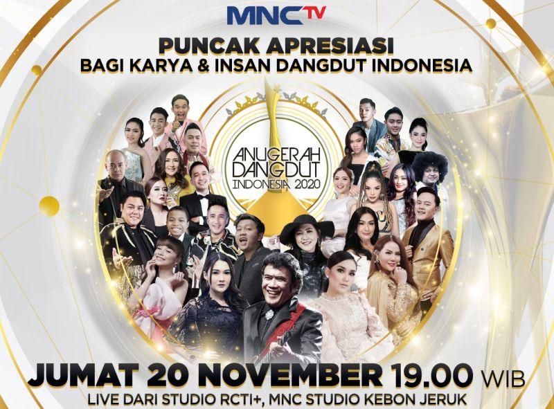 https: img.okezone.com content 2020 11 20 598 2312930 malam-ini-jam-19-di-mnctv-anugerah-dangdut-indonesia-2020-janjikan-banyak-kejutan-nj6OyWaPQr.jpg