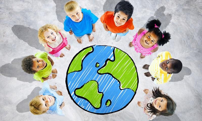 https: img.okezone.com content 2020 11 20 612 2312807 sejarah-hari-anak-sedunia-yang-diperingati-setiap-20-november-q7wxOxC6Xa.jpg