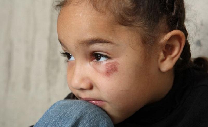 https: img.okezone.com content 2020 11 20 612 2313143 kekerasan-terhadap-perempuan-dan-anak-selama-pandemi-meningkat-nBIt8Wg686.jpg