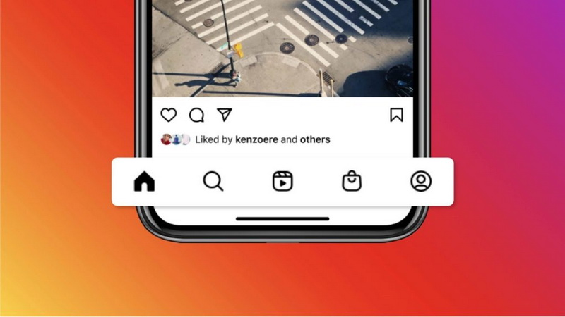 https: img.okezone.com content 2020 11 21 16 2313595 aplikasi-instagram-hadirkan-fitur-tab-baru-reels-shop-jd2FeVIxVF.jpg