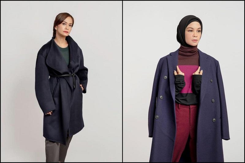 https: img.okezone.com content 2020 11 21 194 2313530 gaya-tailoring-dan-busana-minimalis-rancangan-jil-sander-unik-dan-fashionable-nH44YBYJ9R.jpg