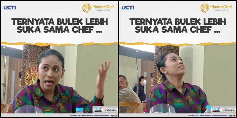 https: img.okezone.com content 2020 11 21 298 2313517 bu-wiwik-icip-bento-masterchef-indonesia-pencernaan-saya-standing-ovation-2wKWXEyoR3.jpg