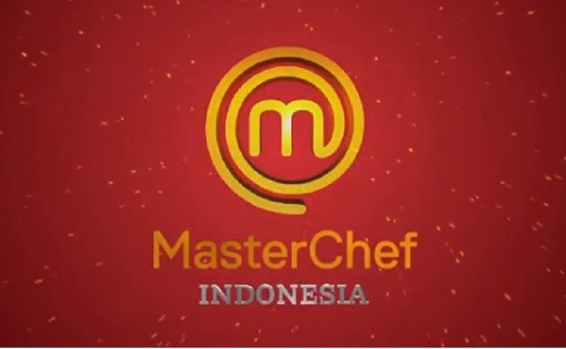 https: img.okezone.com content 2020 11 21 298 2313717 masterchef-indonesia-nindy-jadi-pemenang-limited-untensil-challenge-8Uj1R3Af9B.jpg