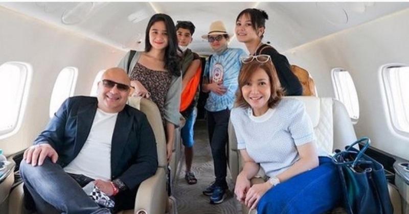 https: img.okezone.com content 2020 11 21 33 2313566 pacari-dul-jaelani-tissa-biani-diajak-liburan-naik-jet-pribadi-5qQnyxhmUL.jpg