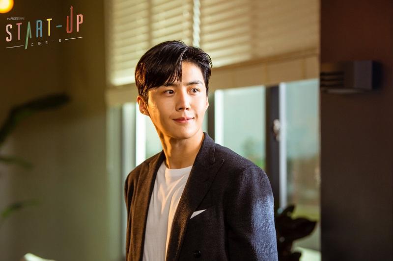 Kim Seon Ho sempat Kesal Punya Lesung Pipi : Okezone Celebrity
