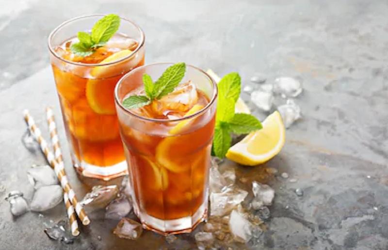 https: img.okezone.com content 2020 11 21 455 2313692 4-daya-tarik-bisnis-franchise-minuman-teh-mudah-dan-sehat-l4W23P8wv7.jpg