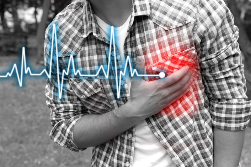 https: img.okezone.com content 2020 11 21 481 2313610 ketahui-gejala-gejala-penyakit-jantung-saat-berolahraga-aONjhV383Y.jpg