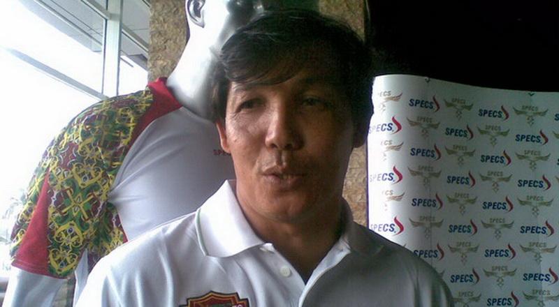 https: img.okezone.com content 2020 11 21 49 2313539 selain-ricky-yacobi-2-pemain-timnas-indonesia-ini-juga-pernah-bela-klub-jepang-Mh69LI0Icp.jpg