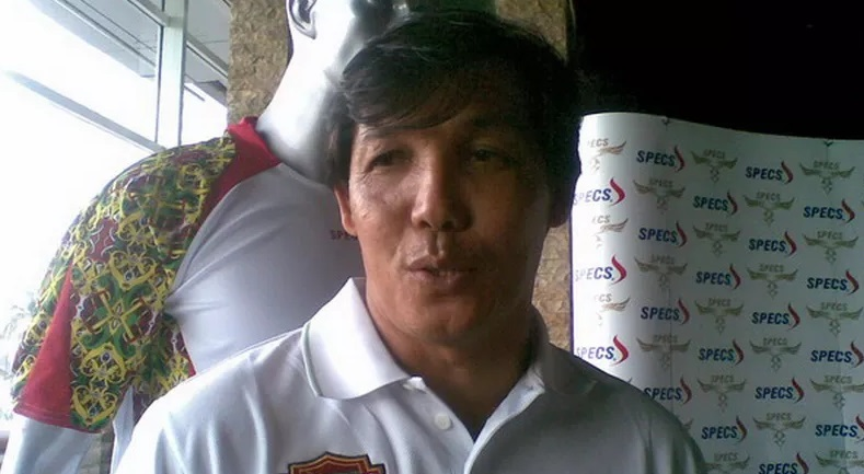 https: img.okezone.com content 2020 11 21 49 2313559 ketika-ricky-yacobi-berkomentar-jelang-laga-indonesia-vs-uruguay-tSg62alZOl.jpg