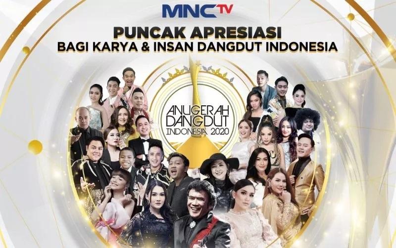 https: img.okezone.com content 2020 11 21 598 2313504 anugerah-dangdut-indonesia-2020-bawa-energi-positif-dangdut-indonesia-berikut-daftar-lengkap-pemenangnya-8ULXvDLT3t.jpg