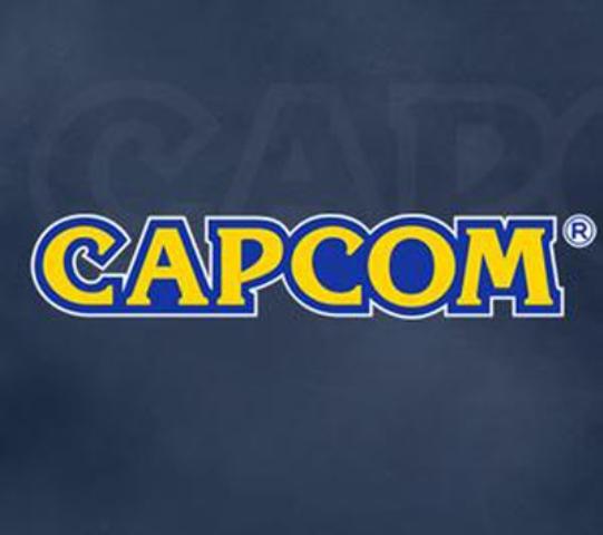 https: img.okezone.com content 2020 11 22 16 2314009 capcom-diretas-judul-dan-waktu-rilis-game-4-tahun-ke-depan-dibocorkan-cd5omcMKtJ.jpg