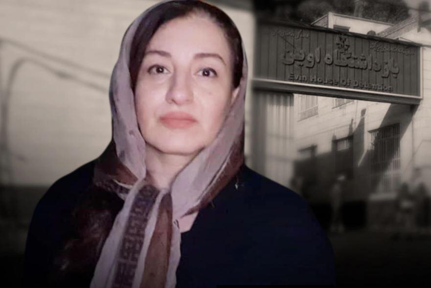 https: img.okezone.com content 2020 11 22 18 2313779 wanita-ini-dipenjara-usai-tulis-surat-desak-presiden-iran-mundur-t8BN3hj6qn.JPG