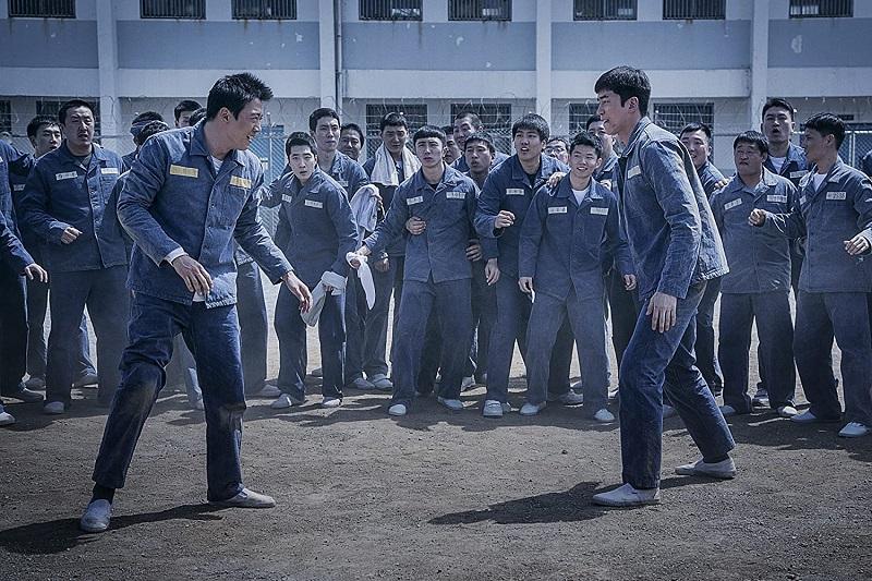 https: img.okezone.com content 2020 11 22 206 2314054 the-prison-cerita-kehidupan-lain-di-balik-jeruji-besi-NSAiKYfafZ.jpg