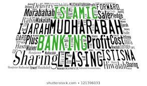 https: img.okezone.com content 2020 11 22 278 2313923 gelar-rupslb-bris-bahas-merger-bank-bumn-syariah-zOCEKB5Kn9.png