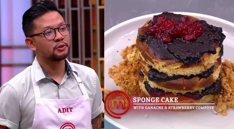 https: img.okezone.com content 2020 11 22 298 2313810 masterchef-indonesia-episode-17-sponge-cake-gagal-adit-masuk-pressure-test-qvsHk3RdyW.jpg