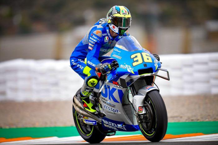 https: img.okezone.com content 2020 11 22 38 2313782 setelah-jadi-juara-dunia-joan-mir-start-dari-posisi-ke-20-di-motogp-portugal-Pu6GHhoaIw.jpg