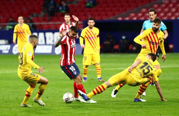 https: img.okezone.com content 2020 11 22 46 2313803 atletico-madrid-tekuk-barcelona-di-stadion-wanda-metropolitano-qLY6Hd84TX.JPG