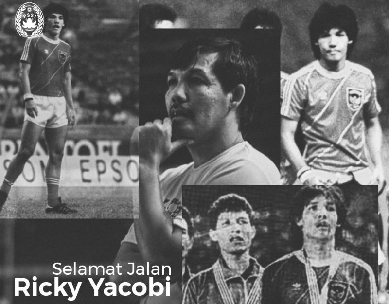 https: img.okezone.com content 2020 11 22 49 2313834 ada-cerita-unik-di-balik-pergantian-nama-ricky-yacob-jadi-ricky-yacobi-Wjy7HlsdPu.jpg