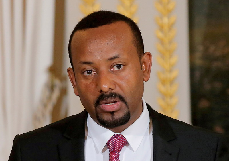 https: img.okezone.com content 2020 11 23 18 2314227 pm-ethiopia-ultimatum-pemberontak-menyerah-dalam-72-jam-atau-tak-ada-ampun-knOKW2Zl8N.jpg