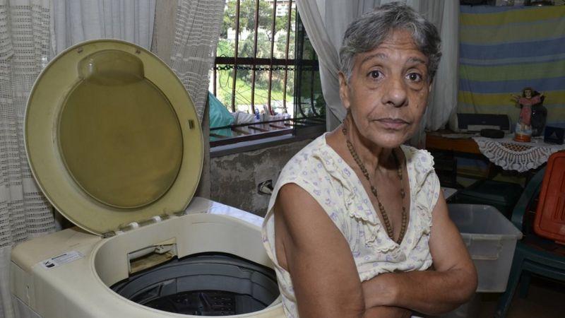 https: img.okezone.com content 2020 11 23 18 2314345 cerita-warga-venezuela-hidup-dengan-rp18-000-per-bulan-gvltaFuIsZ.jpg