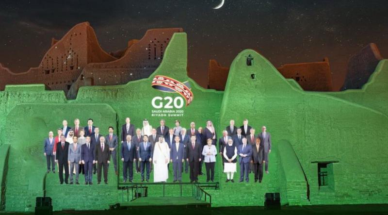 https: img.okezone.com content 2020 11 23 18 2314500 bertukar-dengan-india-indonesia-akan-jadi-tuan-rumah-g20-pada-2022-MUZRVZTxLA.jpg